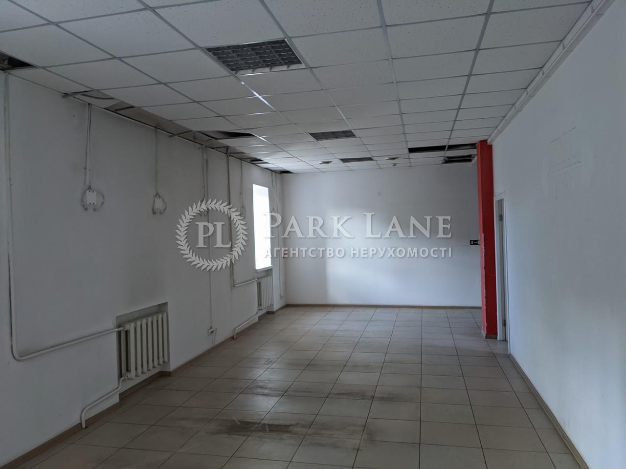 Нежитлове приміщення, B-102236, Верхній Вал, Київ - Фото 8