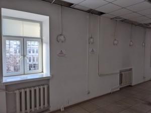 Нежитлове приміщення, B-102236, Верхній Вал, Київ - Фото 9