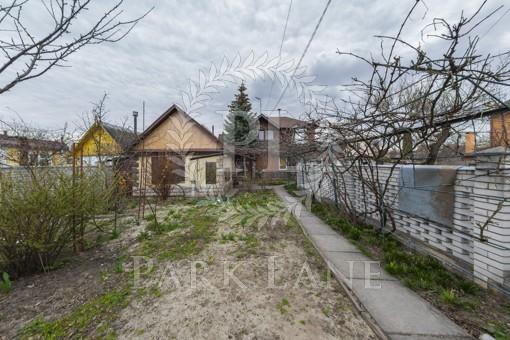 Будинок Коцюбинське, B-102356 - Фото