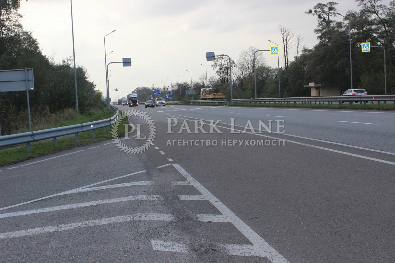 Земельный участок Березовка, R-38491 - Фото 4