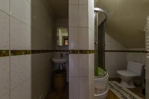 Дом B-102356, Коцюбинское - Фото 24
