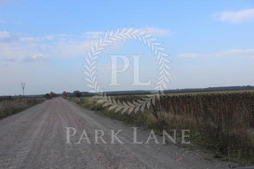 Земельный участок, R-38492