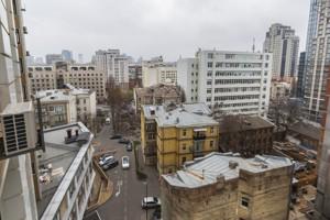 Квартира R-18414, Саксаганского, 37к, Киев - Фото 22