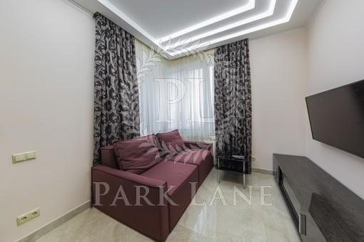 Квартира, R-18414, 37к
