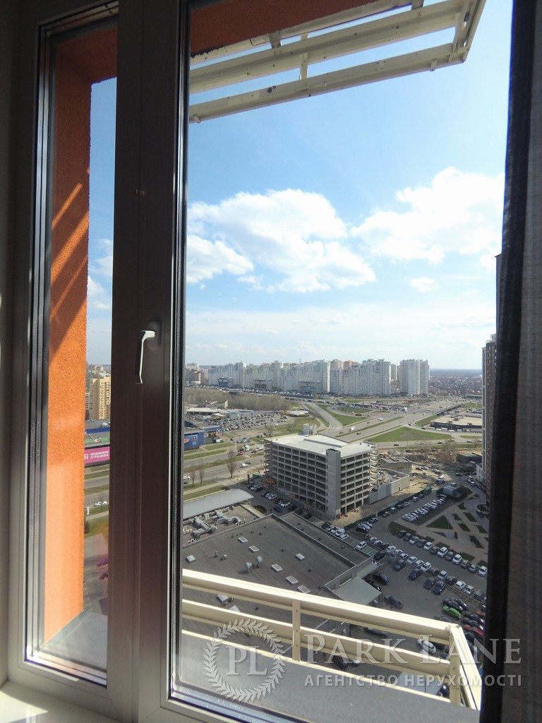 Квартира ул. Днепровская наб., 16г, Киев, I-32763 - Фото 12
