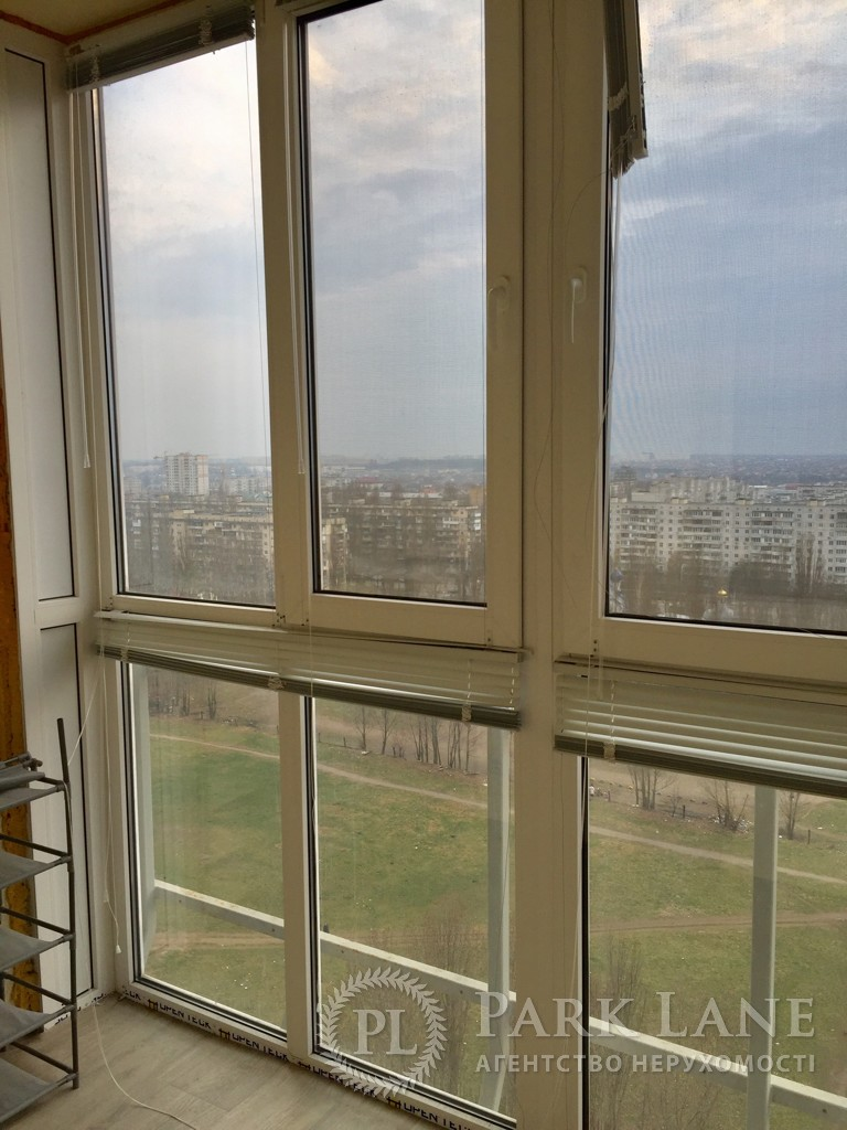 Квартира Z-772296, Коласа Якуба, 2б, Киев - Фото 10