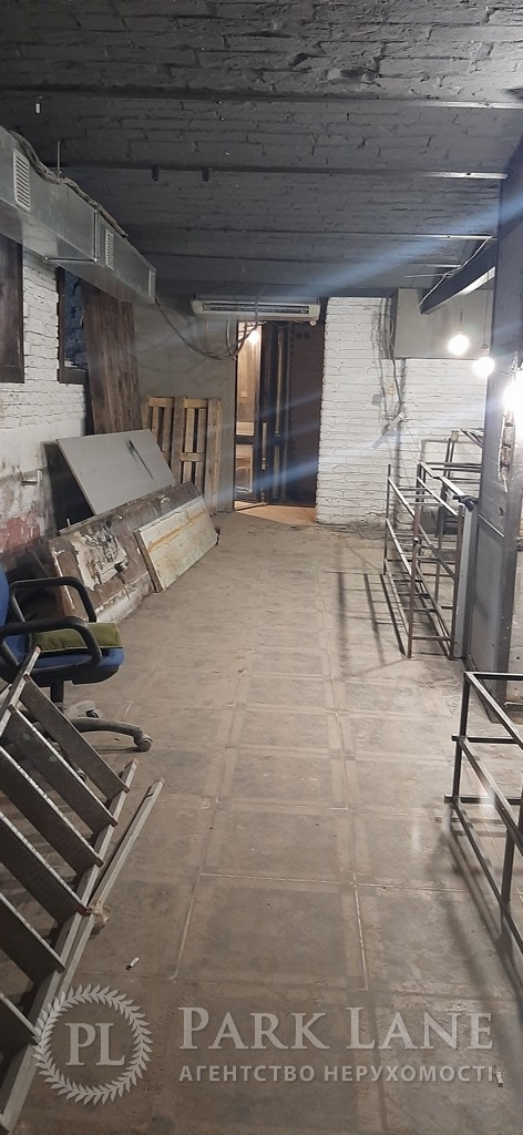 Нежилое помещение, ул. Саксаганского, Киев, R-38517 - Фото 3