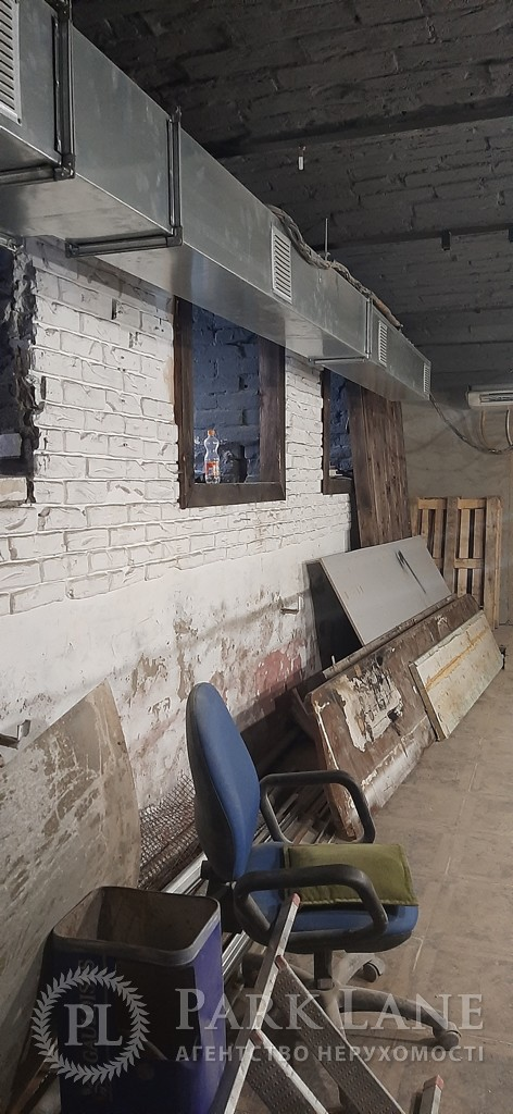Нежилое помещение, ул. Саксаганского, Киев, R-38517 - Фото 6
