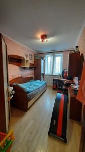 Квартира Z-546488, Героев Сталинграда просп., 44, Киев - Фото 5