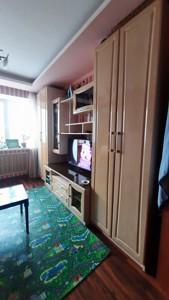 Квартира Z-546488, Героев Сталинграда просп., 44, Киев - Фото 6