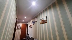 Квартира Z-546488, Героев Сталинграда просп., 44, Киев - Фото 7