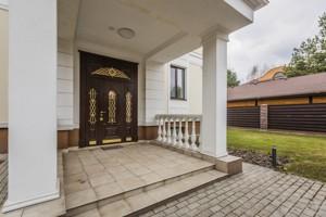Дом B-102345, Шервудская, Козин (Конча-Заспа) - Фото 39
