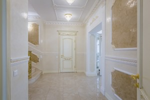 Дом B-102345, Шервудская, Козин (Конча-Заспа) - Фото 34