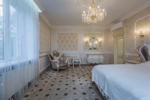 Дом B-102345, Шервудская, Козин (Конча-Заспа) - Фото 9