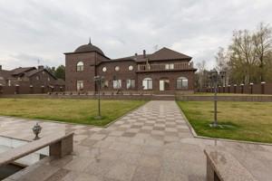 Дом J-30834, Луговая, Козин (Конча-Заспа) - Фото 1