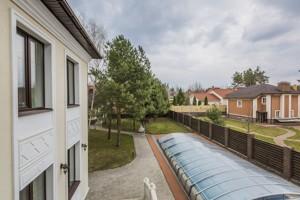 Дом B-102345, Шервудская, Козин (Конча-Заспа) - Фото 53