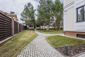 Дом B-102345, Шервудская, Козин (Конча-Заспа) - Фото 49