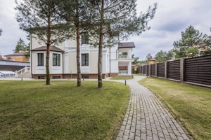 Дом B-102345, Шервудская, Козин (Конча-Заспа) - Фото 47