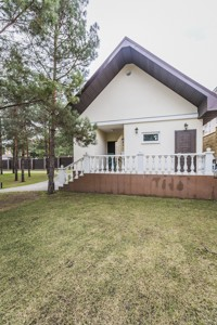 Дом B-102345, Шервудская, Козин (Конча-Заспа) - Фото 48
