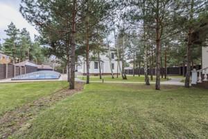 Дом B-102345, Шервудская, Козин (Конча-Заспа) - Фото 51