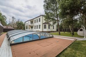 Дом B-102345, Шервудская, Козин (Конча-Заспа) - Фото 43