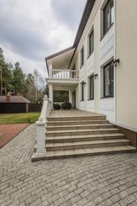Дом B-102345, Шервудская, Козин (Конча-Заспа) - Фото 42