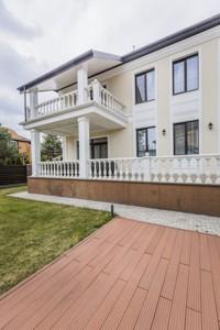Дом B-102345, Шервудская, Козин (Конча-Заспа) - Фото 45