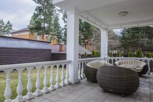 Дом B-102345, Шервудская, Козин (Конча-Заспа) - Фото 41