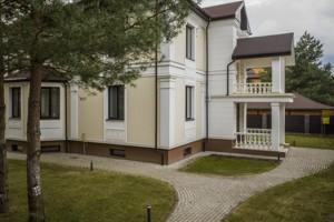 Дом B-102345, Шервудская, Козин (Конча-Заспа) - Фото 46