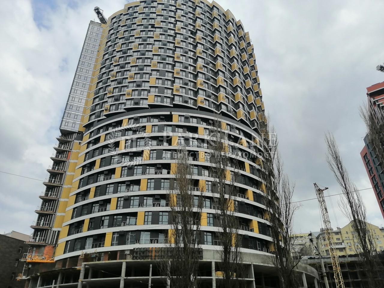 Квартира N-23227, Глубочицкая, 43 корпус 3, Киев - Фото 2