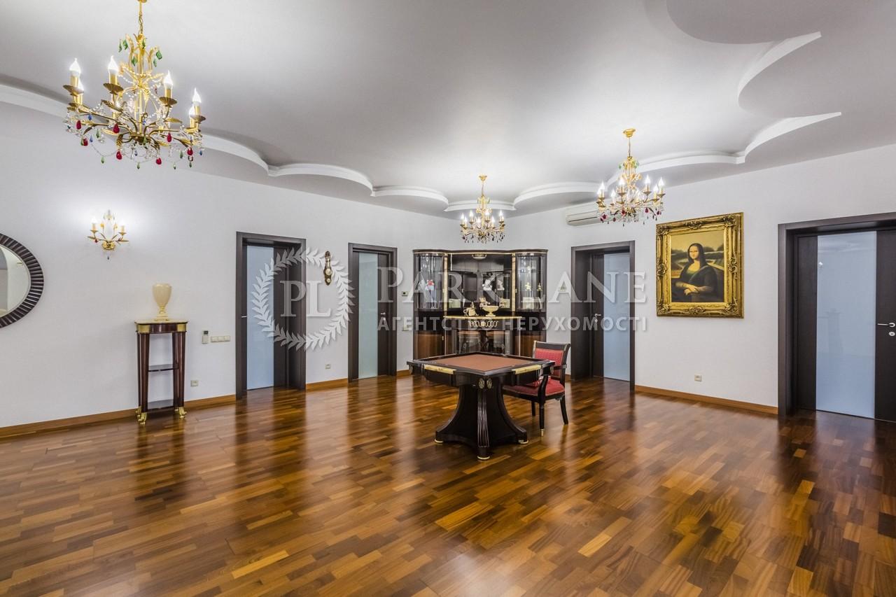 Дом J-30834, Луговая, Козин (Конча-Заспа) - Фото 15