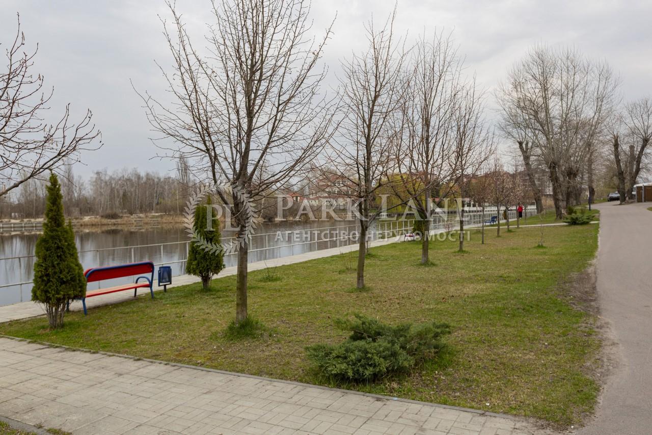 Дом J-30834, Луговая, Козин (Конча-Заспа) - Фото 41