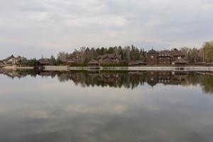 Дом J-30834, Луговая, Козин (Конча-Заспа) - Фото 43