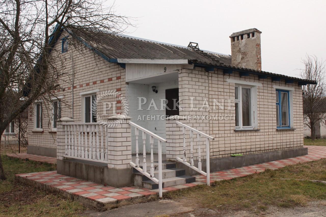 Будинок I-32814, Брусилів - Фото 2