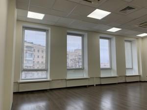 Нежитлове приміщення, B-102403, Січових Стрільців (Артема), Київ - Фото 4