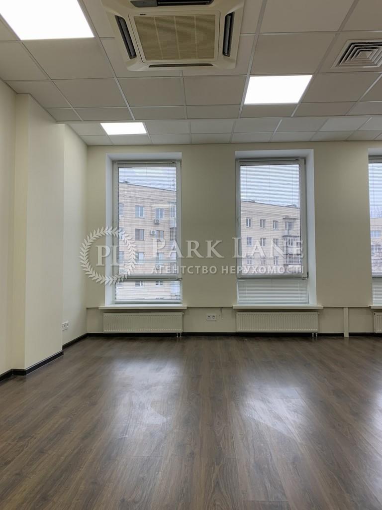 Нежитлове приміщення, B-102402, Січових Стрільців (Артема), Київ - Фото 6
