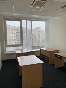 Нежитлове приміщення, B-102402, Січових Стрільців (Артема), Київ - Фото 9