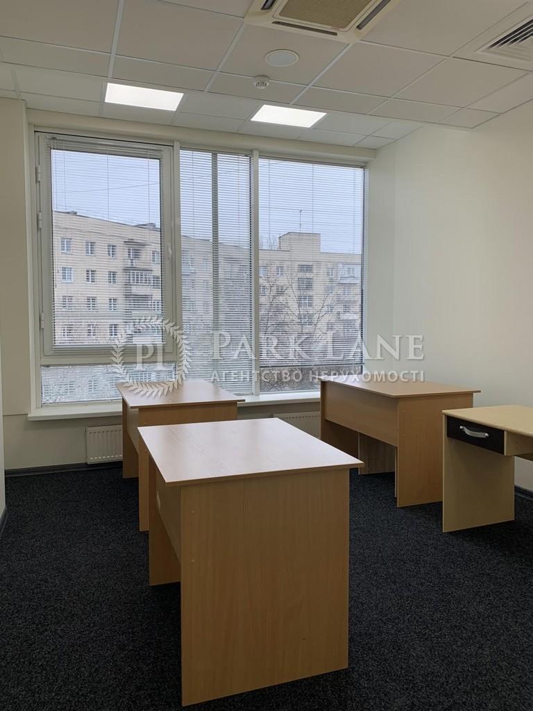 Нежитлове приміщення, B-102402, Січових Стрільців (Артема), Київ - Фото 10