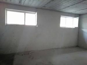 Нежитлове приміщення, R-38570, Лісова, Ірпінь - Фото 7