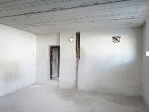 Нежитлове приміщення, R-38570, Лісова, Ірпінь - Фото 6