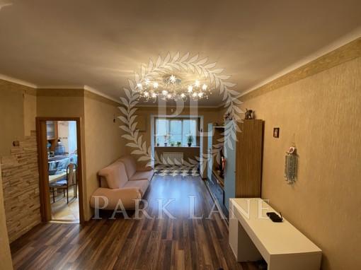 Квартира Гагарина Юрия просп., 3а, Киев, R-38563 - Фото