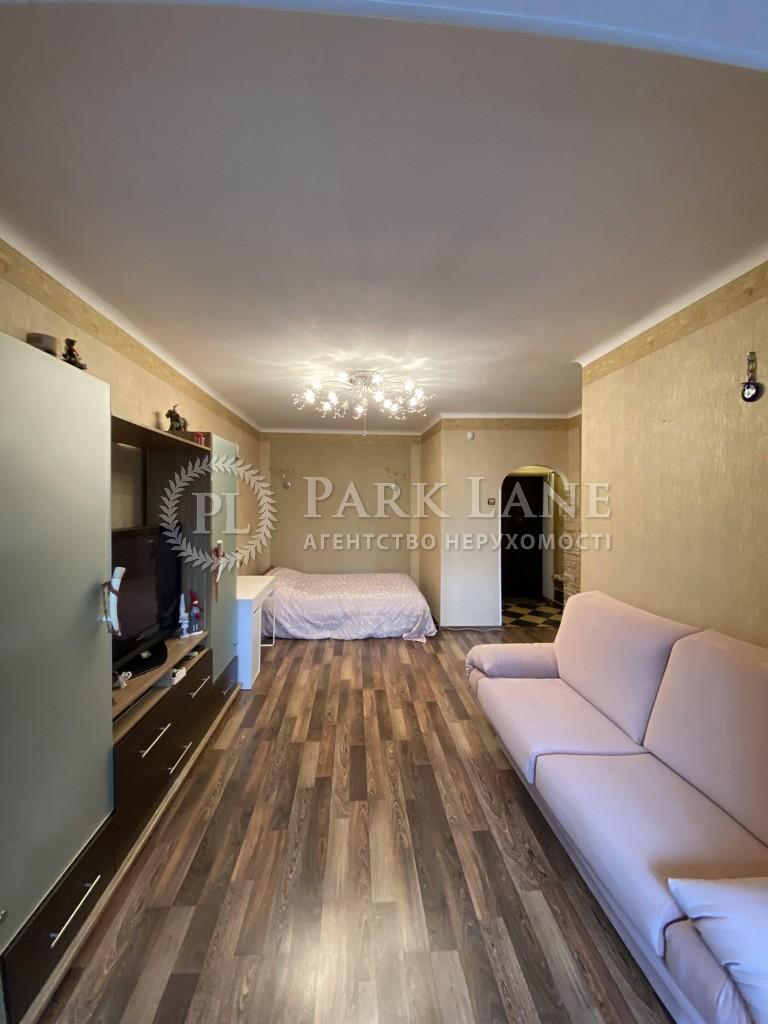 Квартира Гагарина Юрия просп., 3а, Киев, R-38563 - Фото 9