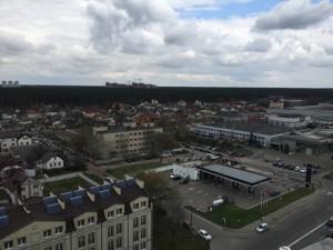 Квартира L-28518, Харьковское шоссе, 190, Киев - Фото 11