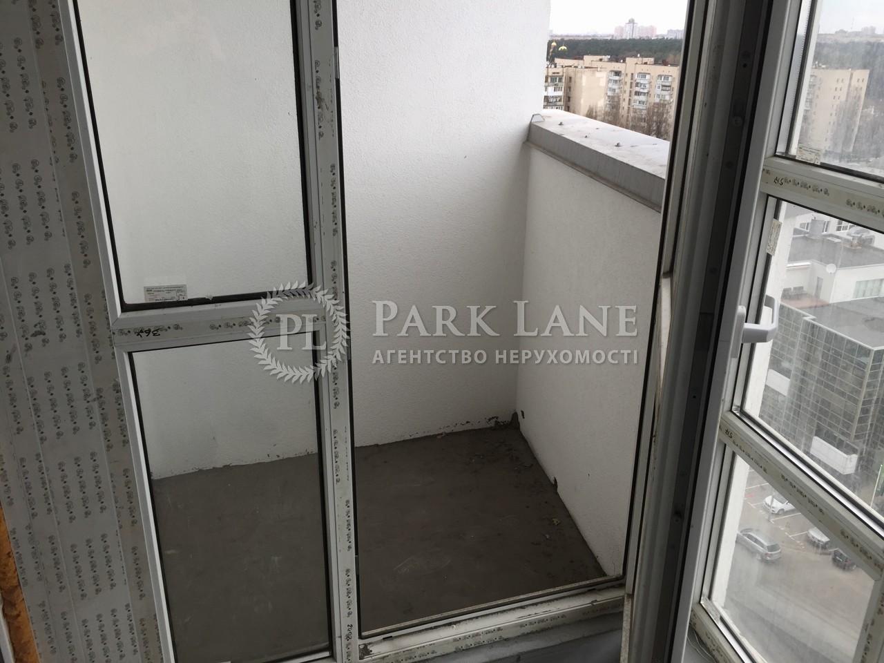 Квартира L-28518, Харьковское шоссе, 190, Киев - Фото 6