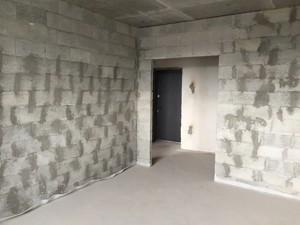 Квартира L-28518, Харьковское шоссе, 190, Киев - Фото 7