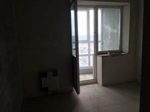 Квартира L-28518, Харьковское шоссе, 190, Киев - Фото 8