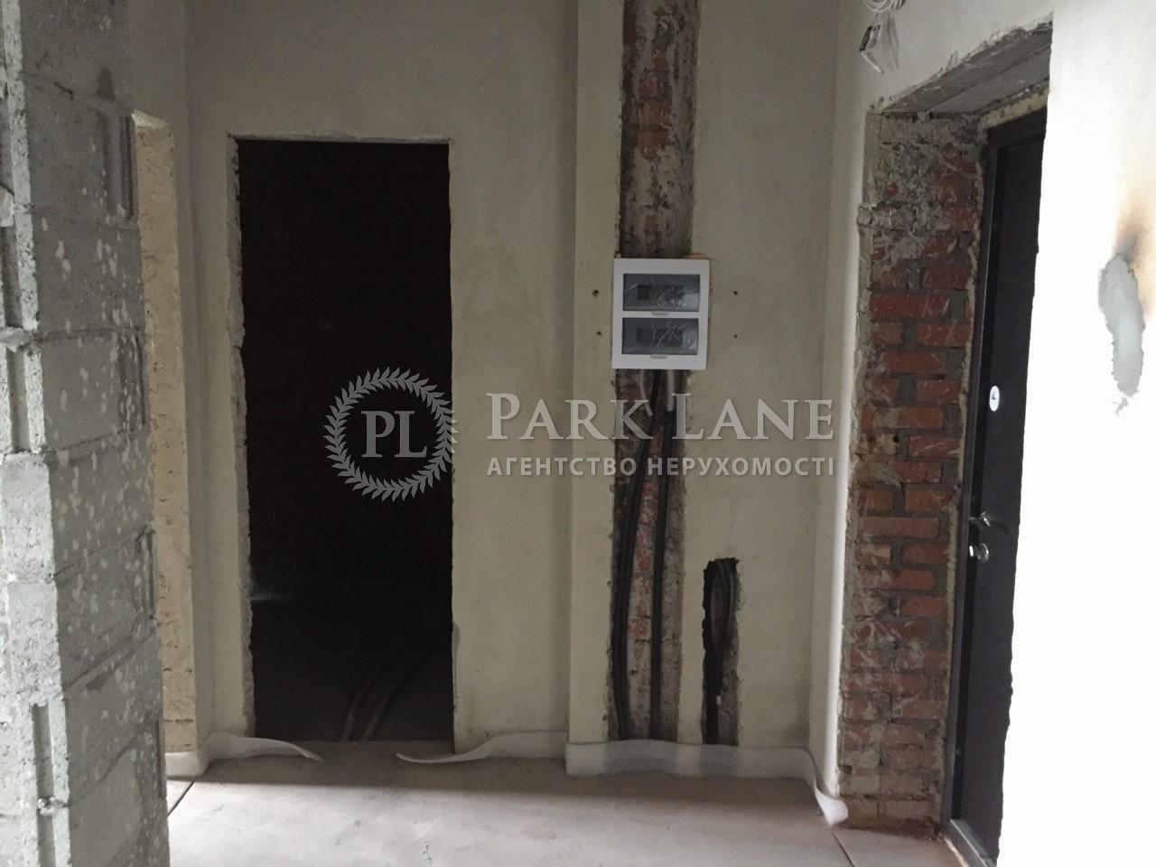 Квартира L-28518, Харьковское шоссе, 190, Киев - Фото 9