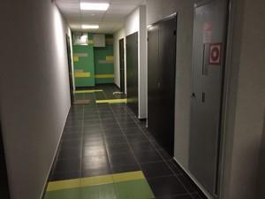 Квартира L-28518, Харьковское шоссе, 190, Киев - Фото 12