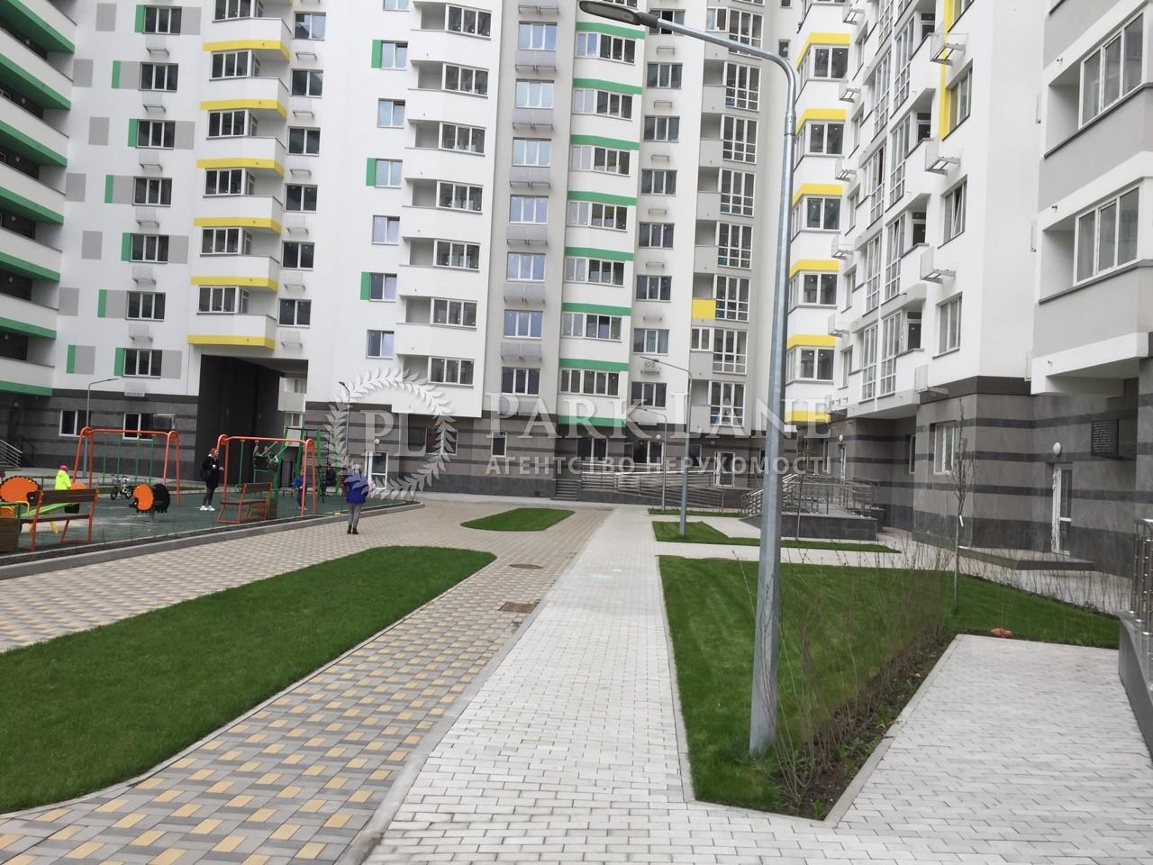 Квартира L-28518, Харьковское шоссе, 190, Киев - Фото 15