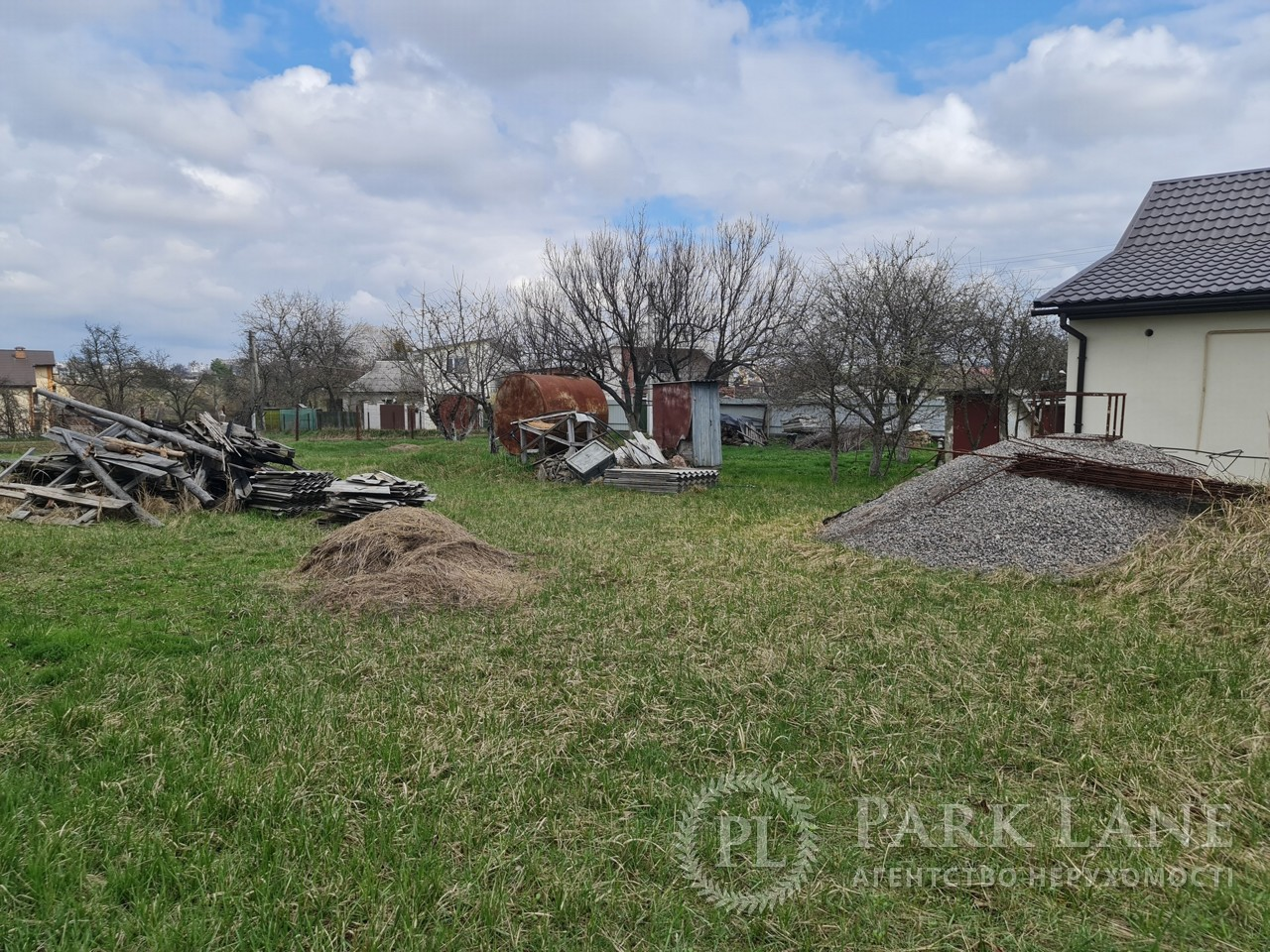 Дом N-22919, Крюковщина - Фото 8